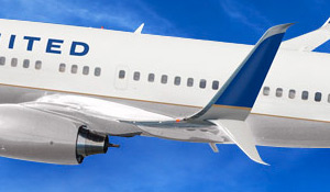 Aviation Partners Boeing