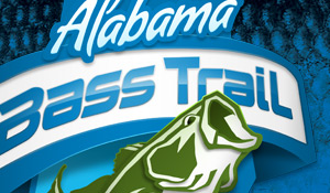 Alabama Bass Trail