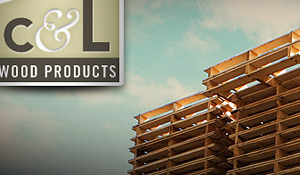 C&L Wood Products