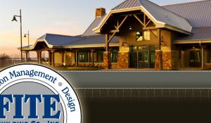 Fite Building Company